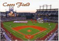 Coors Field (#46234)