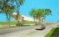 Bangor Municipal Auditorium (5DK-1506)