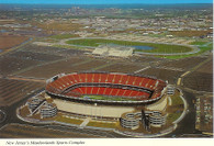 Giants Stadium (RS1106)