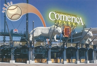 Comerica Park (0042-02)