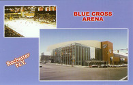 Blue Cross Arena (A-2001-17)