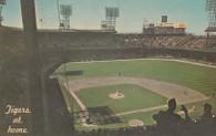Tiger Stadium (Detroit) (82301-B)