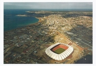 Nelson Mandela Bay Stadium (2010 ecdc)