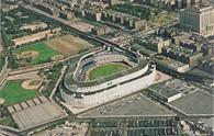 Yankee Stadium (532, C24676)