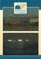 Dodger Stadium (CG-00134)
