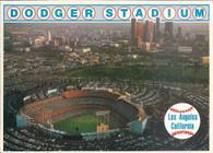 Dodger Stadium (MK-101 jumbo)