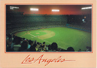 Dodger Stadium (MLS4620)