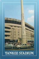Yankee Stadium (CM-69)