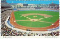 Dodger Stadium (B11224)
