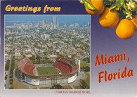 Orange Bowl (2US FL 1572)