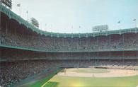 Yankee Stadium (P9382)