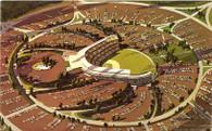 Dodger Stadium (P34558)