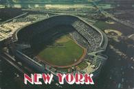 Yankee Stadium (CM-67)