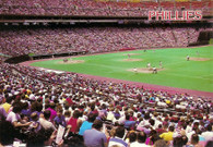 Philadelphia Veterans Stadium (2US PA 208, 35-1-B)