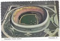 Philadelphia Veterans Stadium (C-73, B5288)