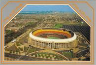 Philadelphia Veterans Stadium (KI-020S)