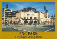 PNC Park (02295)