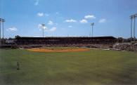 Jack Russell Stadium (10617-E)