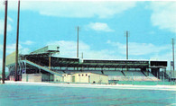 Franklin County Stadium (777-978)