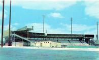 Franklin County Stadium (777-978)