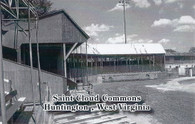 St. Cloud Commons (RA-Huntington 2)