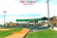 GMC Stadium (RA-Sauget)