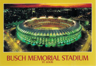 Busch Memorial Stadium (STL-290, 61465763)