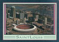 Busch Memorial Stadium (STL-245)