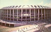 Busch Memorial Stadium (A1267)