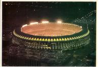 Busch Memorial Stadium (P333489)