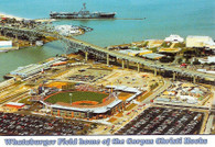Whataburger Field (FW-702)