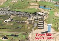Desert Sun Stadium (121213)