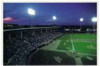 Bush Stadium (JIP 248)