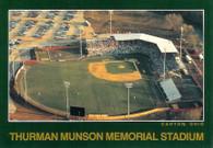 Thurman Munson Memorial Stadium (71481847)