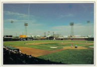 Bush Stadium (JIP 162)