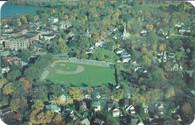 Doubleday Field (60069)
