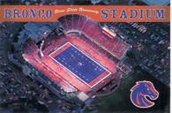Bronco Stadium (MWP-ID114)