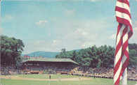 Doubleday Field (P3234)