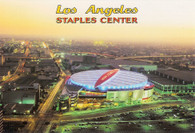 Staples Center (LA1302)