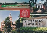 Wittenberg Stadium (S101, 22805)