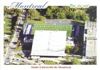 CEPSUM Stadium (AIR-MON-2054)