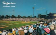Holman Stadium (25061-E)
