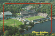 Michie Stadium (WP-32 (variation))