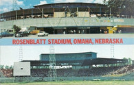 Johnny Rosenblatt Stadium (C32381)
