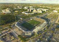 FIU Stadium (WSPE-217)