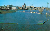 John O'Donnell Stadium (87845)