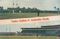 Fort Lauderdale Stadium (P48807)