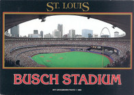 Busch Memorial Stadium (#3078, 68476832)
