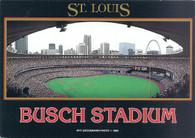 Busch Memorial Stadium (#3078, 68476832)