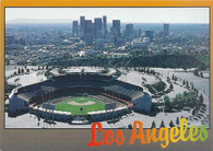 Dodger Stadium (CALS552)
